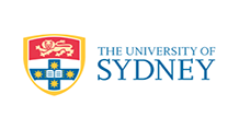 the-university-of-sydney-ent-care